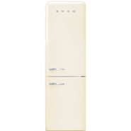 Refrigerators FAB32RCRNA1 - Position der Scharniere: Rechts - bim
