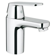 Eurosmart Cosmopolitan - Single-lever basin mixer S-Size - bim