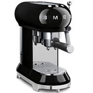 Coffee machine ECF01BLUK - bim
