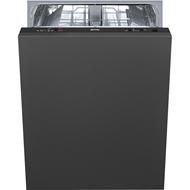 Máquina de lavar louça STL22124 - bim