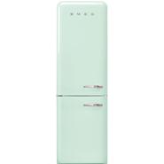 Refrigerators FAB32LVN1 - Posição das dobradiças: Esquerda - bim