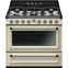 Cocina TR90CNLK9 - bim