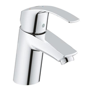 Eurosmart - Single-lever basin mixer S-Size - bim