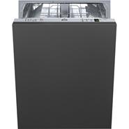 Máquina de lavar louça STL62324LFR - bim