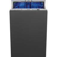 Máquina de lavar louça STA4526 - bim