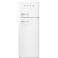 Refrigerators FAB30RFW - Posição das dobradiças: Dobradiças à direita - bim