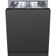 Máquina de lavar louça ST3326L - bim