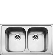 Lava louça SP862 - bim