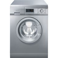 Máquina de lavar roupa WMF147X-2 - bim
