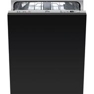 Dishwashers STL66324L - bim
