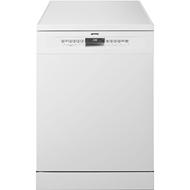 Máquina de lavar louça LVS4334BIN - bim