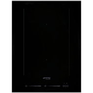 Kookplaten SIM631WLDX - bim