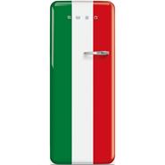 Refrigerators FAB28LIT1 - Position der Scharniere: links - bim