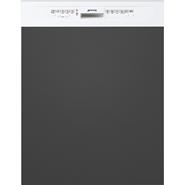 Máquina de lavar louça PL5222B - bim
