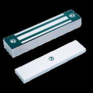 Universal electromagnet - HQMAG 4700F - bim