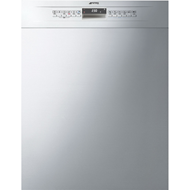 Máquina de lavar louça LSP433XIT - bim