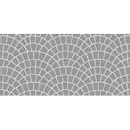 Stenciltop series - European - bim