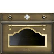 Oven SF4750MCOT - bim