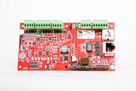 Mercury Controller LP1501  - bim