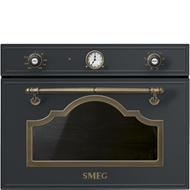 Backofen SF4750MAO - bim