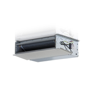 ESTRO FC - 2 pipe system(1-2-3-4-4M) - bim