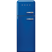 Refrigerators FAB30LFB - Position der Scharniere: links - bim