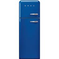 Refrigerators FAB30LFB - Hinge position: Left - bim