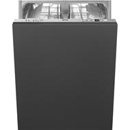 Máquina de lavar louça STL825A-2 - bim