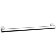 ARSIS straight grab bar, 400 mm - bim