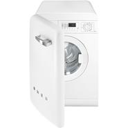 Máquina de lavar e secar roupa LBB14WH-2 - bim