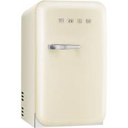 Refrigerators FAB5RCRA - Position der Scharniere: Rechts - bim
