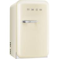 Refrigerators FAB5RCRA - Posição das dobradiças: Dobradiças à direita - bim