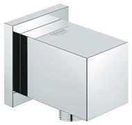 "Euphoria Cube - Shower outlet elbow 1/2"" - bim"