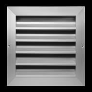 DXT (External grilles - blade 50) - bim