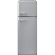 Refrigerators FAB30RSV3 - Position des charnières: Droite - bim