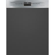 Máquina de lavar louça PL4123XIN - bim