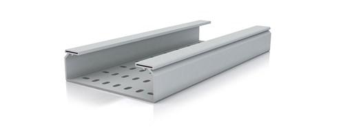Cable Tray 66 U23X System - bim