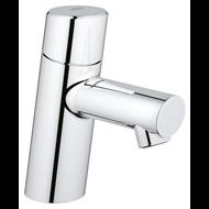 Concetto - Pillar tap XS-Size - bim