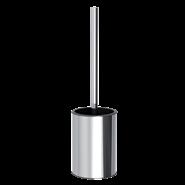 4048P Toilet brush set - bim