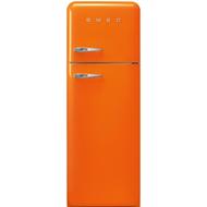Refrigerators FAB30RO1 - Posição das dobradiças: Dobradiças à direita - bim