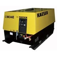 KAISER - E-M34E - bim