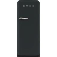 Refrigerators FAB28RBV3 - Position der Scharniere: Rechts - bim