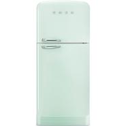 Refrigerators FAB50RPG-AR - Position der Scharniere: Rechts - bim