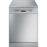 Máquina de lavar louça LVS222SXIT - bim