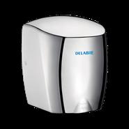 510622 - Air pulse hand dryer HIGHFLOW - bim