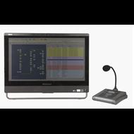 Software VIPAWS_1.0 - bim