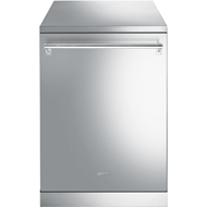 Máquina de lavar louça LVS43STXIN - bim