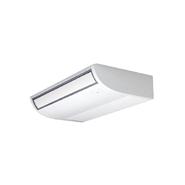VRF - Ceiling split - bim