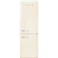 Refrigerators FAB32RNC - Position der Scharniere: Rechts - bim