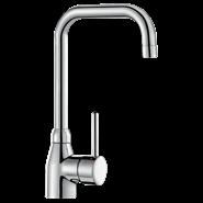 2506T2 Waschtisch-Einhebelmischer - bim
